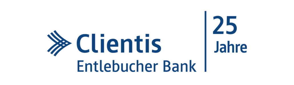 Clientis Entlebucher Bank